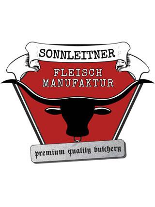 Sonnleitner Fleisch Manufaktur-