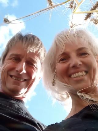 Familie Eppensteiner aus Wieselburg-Land-